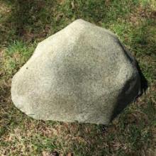 Изготовление искусственных камней на заказ